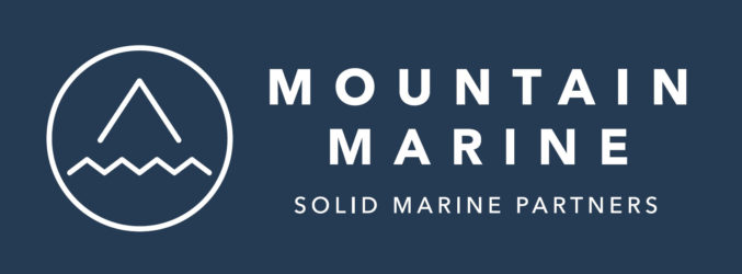 Mountain Marine